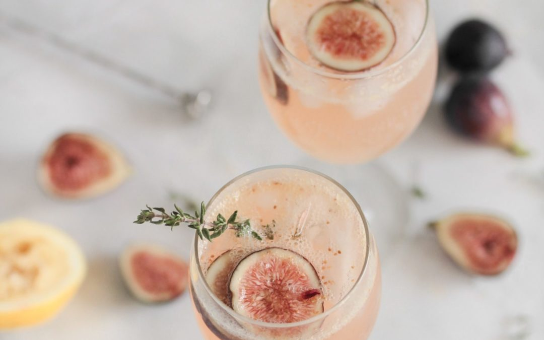 How to host the best summer soiree
