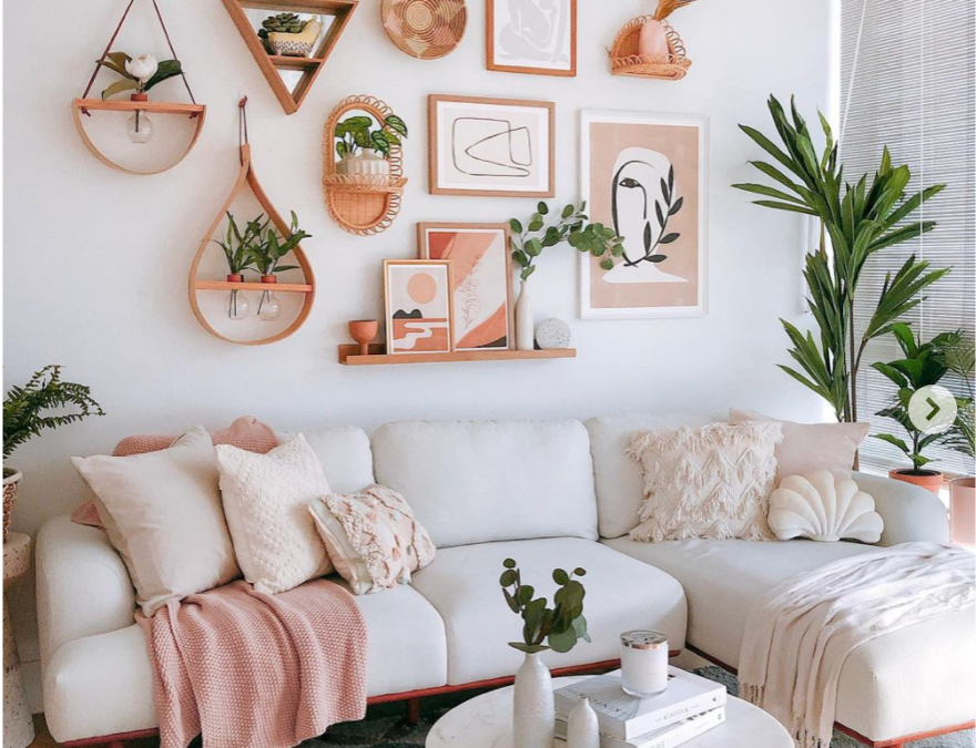 Home Decor Ideas to Create Your Cosy Wonderland this Winter